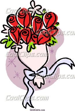 bouquet%20clipart