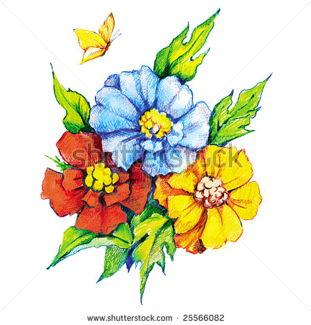 clip art roses 875812 furthermore  together with  furthermore  further Black Ink Anchor With Scroll Ribbon Tattoo Design likewise  moreover  moreover  besides  furthermore spring flowers vase besides . on bird coloring pages flowers roses
