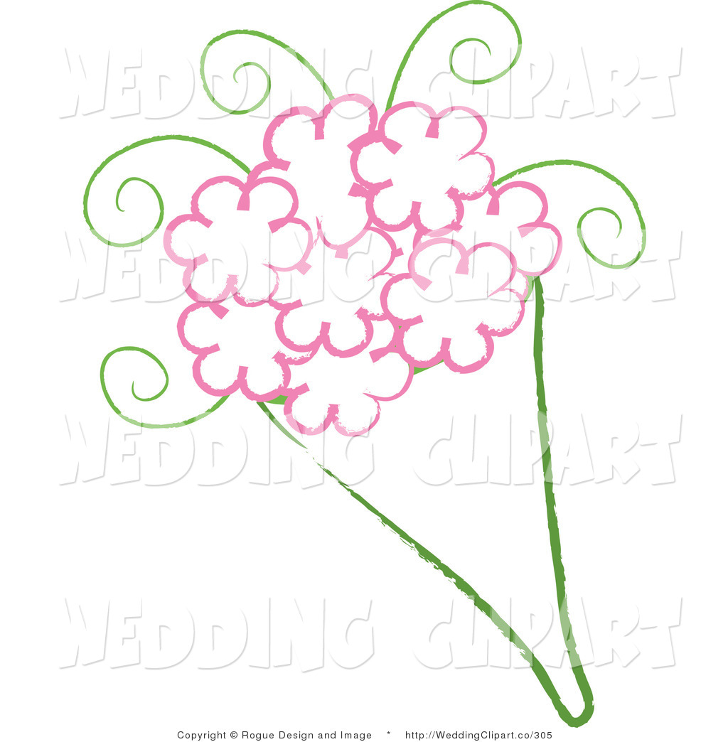 Bouquet of flowers drawing clipart panda free clipart images bouquet20of20flowers20drawing izmirmasajfo