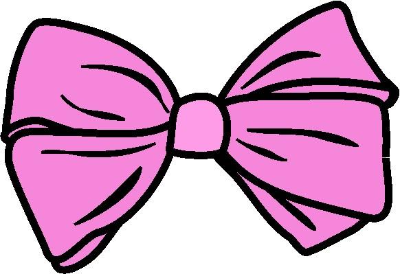 clip art hair bows hair bow clipart panda free clipart images rh clipartpanda com bow clipart no background bow clipart public domain vector