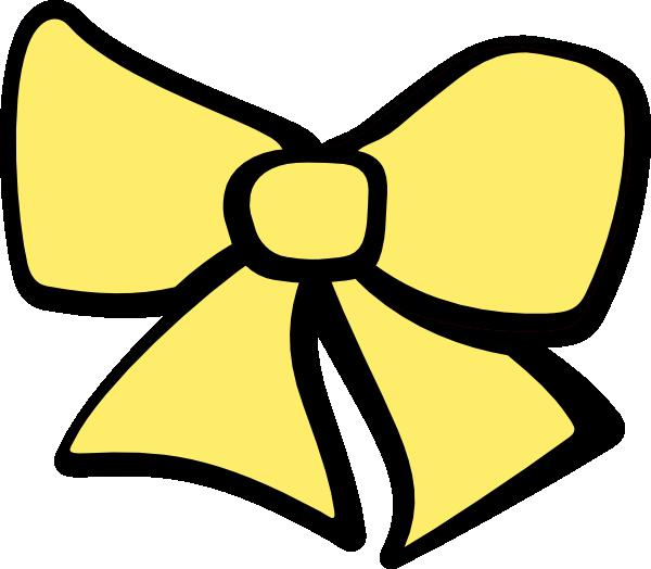 bow%20clipart