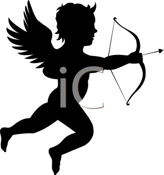 bow%20hunting%20clipart