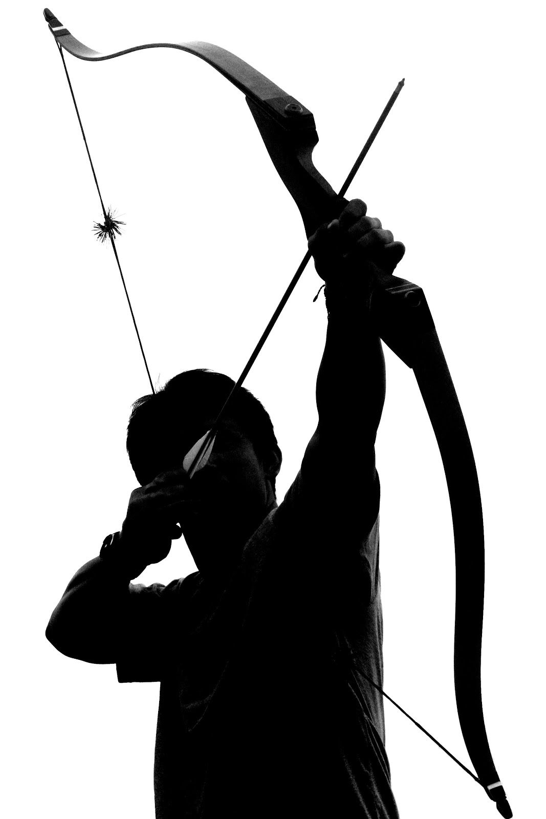 Image result for archery clip art