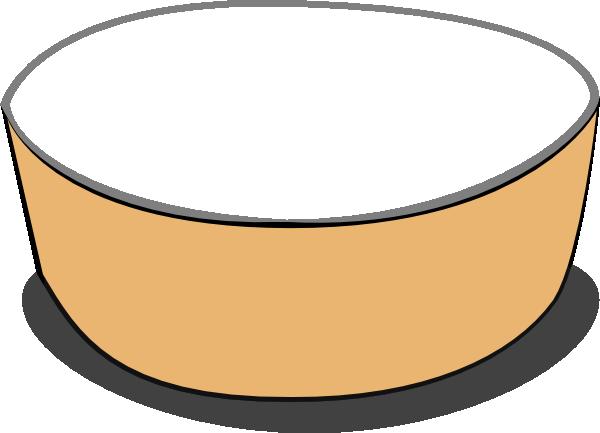 Bowl%20Clip%20Art