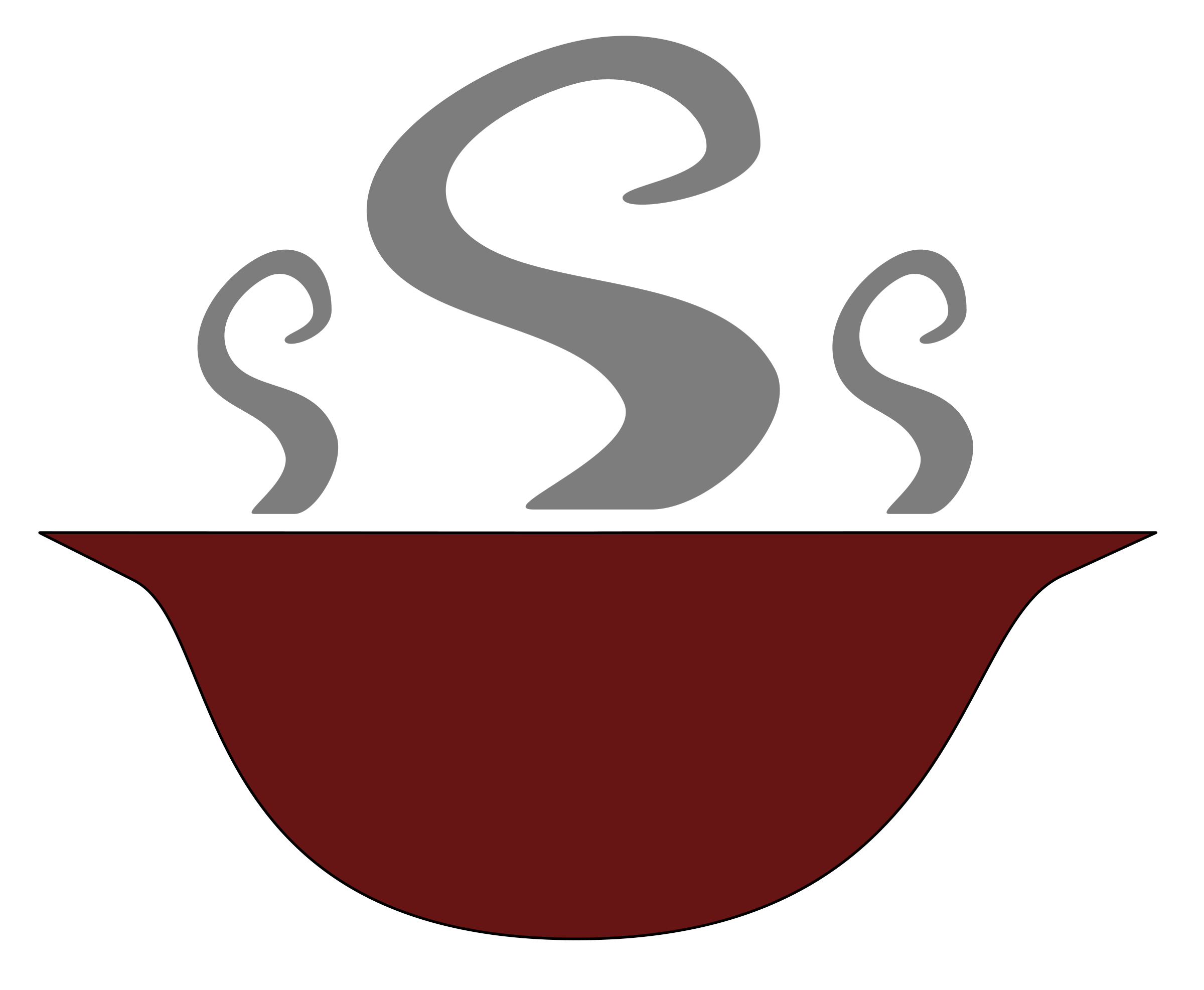 cooking bowl clipart - photo #31