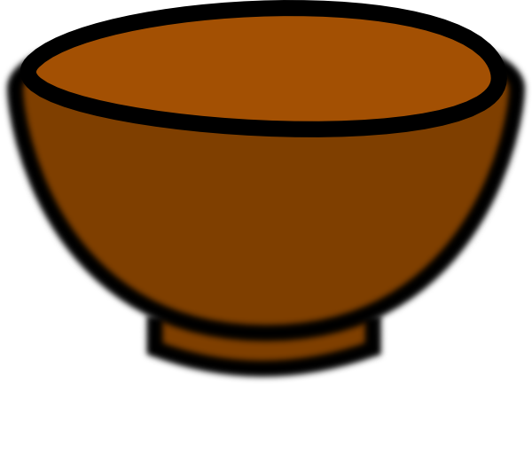 bowl clip art free clipart panda free clipart images rh clipartpanda com bow clip art images free bow clip art