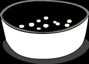 bowl%20clipart