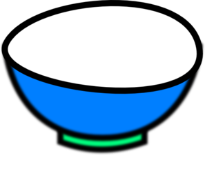 bowl%20of%20pasta%20clipart