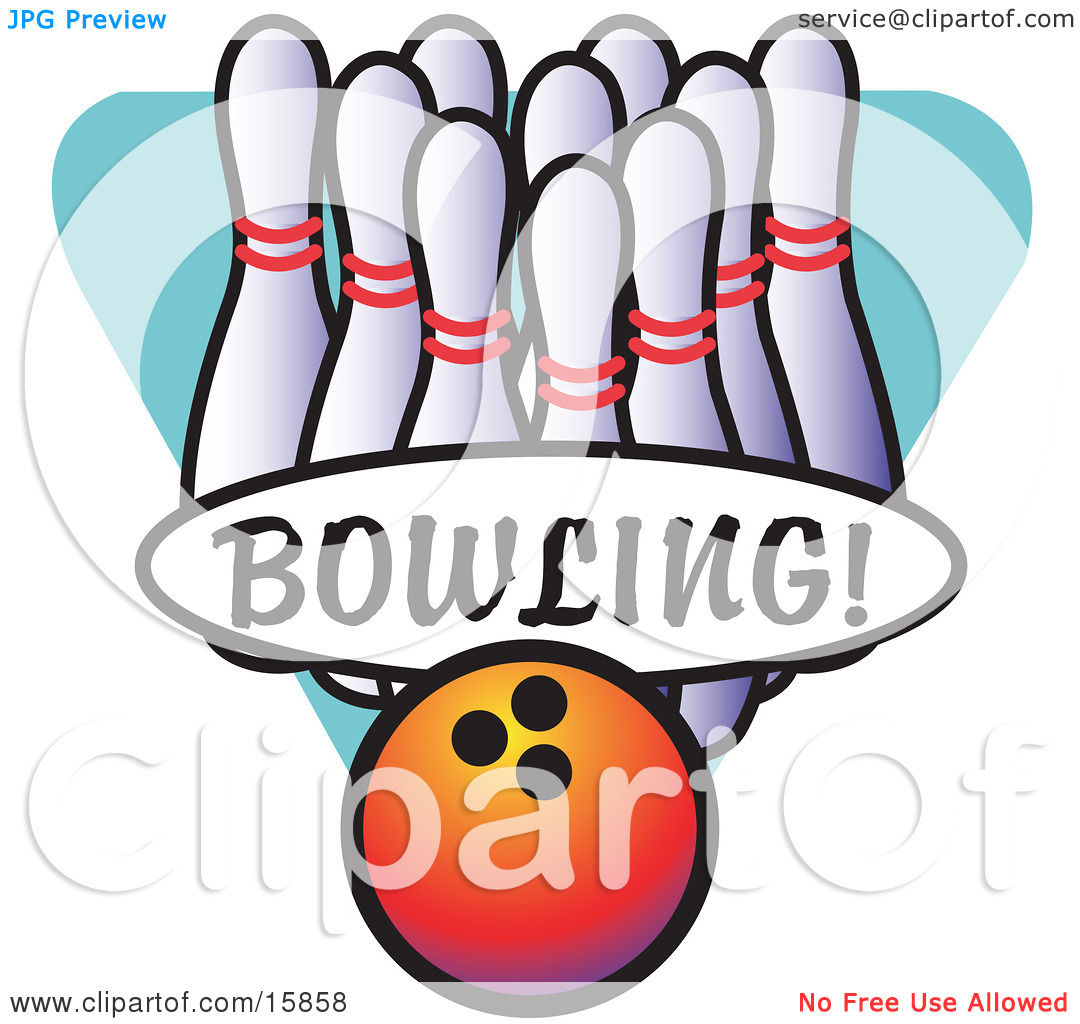 Girl Bowling Birthday Party Invitations with amazing invitation ideas