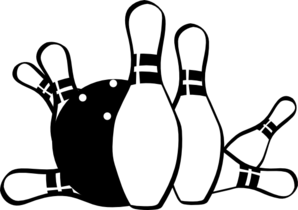 you at bowling clip art clipart panda free clipart images rh clipartpanda com Bowling Clip Art Black and White Bowling Clip Art Black and White