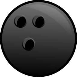 this bowling ball clip art is clipart panda free clipart images rh clipartpanda com bowling ball pins clipart bowling ball clip art free