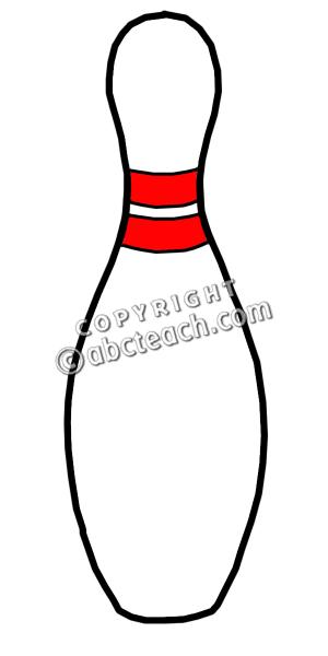 clip art bowling pin color clipart panda free clipart images rh clipartpanda com bowling pin clip art design bowling pin clipart free