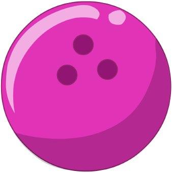 bowling ball clip art clipart panda free clipart images rh clipartpanda com bowling ball pictures clip art flaming bowling ball clip art
