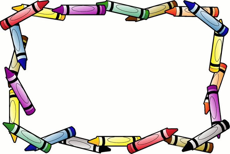 teacher clip art borders clipart panda free clipart images rh clipartpanda com Free Flower Borders Clip Art Free Flower Borders Clip Art