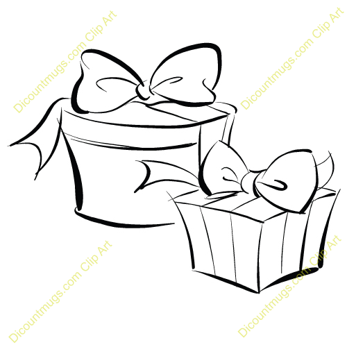 Two gift boxes clip art clipart panda free clipart images box clipart two gift boxes clip art negle Gallery