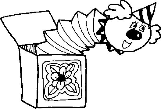 box%20clipart%20black%20and%20white