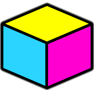 box%20clipart