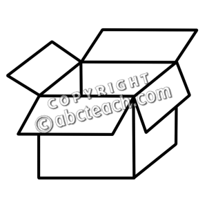 Cereal additionally Sketch Of White Tiger Vector 10790428 moreover Business 262877 as well Grades 208971 also How To Change Mouse Pointer Style In Pc. on clip box