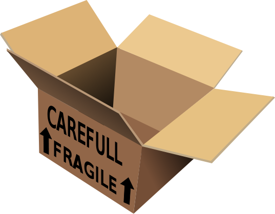 free shipping box clipart clipart panda free clipart images rh clipartpanda com shopping clipart shipping clipart png