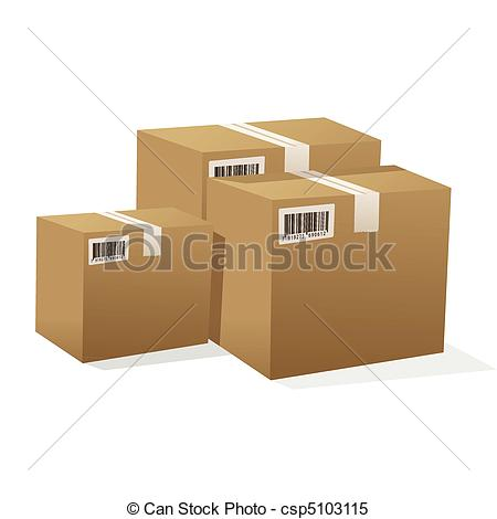 boxes clipart vector clipart panda free clipart images rh clipartpanda com cardboard boxes clipart cardboard boxes clipart