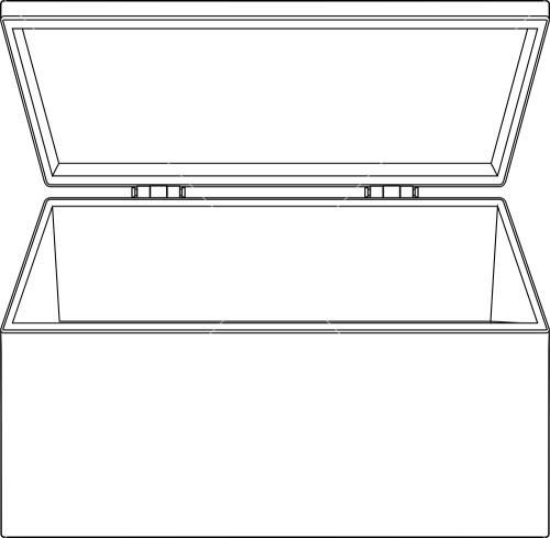open toolbox clipart. box clipart open toolbox
