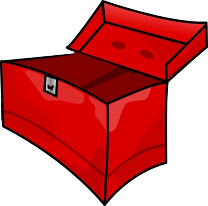 tool box clip art vector clipart panda free clipart images rh clipartpanda com animated toolbox clipart tool box clipart