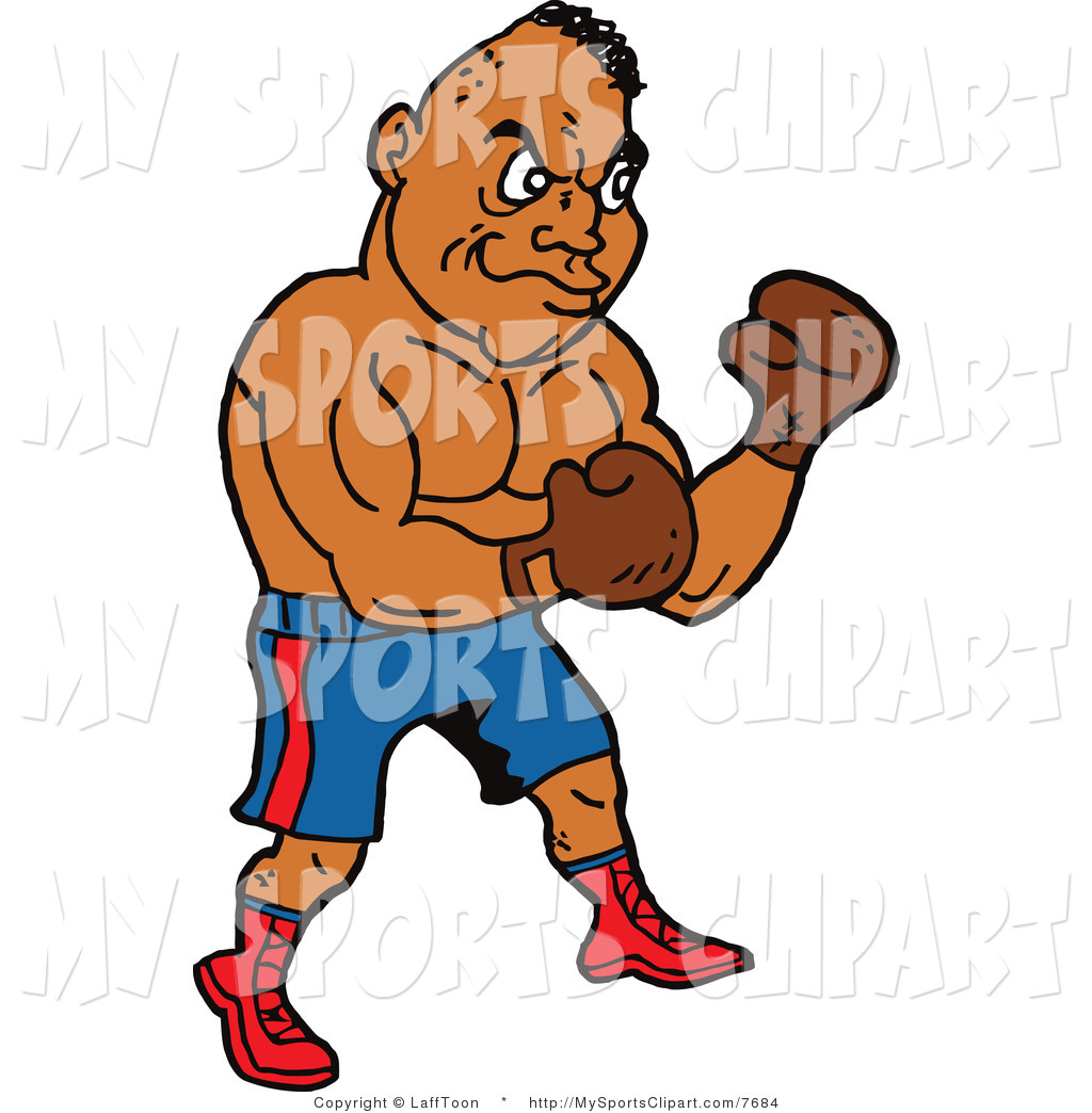 sports clip art of a strong clipart panda free clipart images rh clipartpanda com free sports clipart downloads free sports clipart for kids