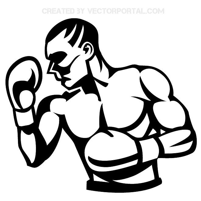 boxer clip art vector eps clipart panda free clipart images rh clipartpanda com eps clipart free download free vector graphics eps clipart