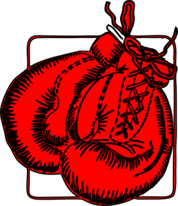 Boxing 20clipart   Clipart Panda - Free Clipart Images