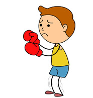 boxing clipart free clipart panda free clipart images rh clipartpanda com boxing clipart png clipart boxing ring