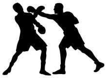 Clip Art Boxing Clipart boxing clipart free panda images