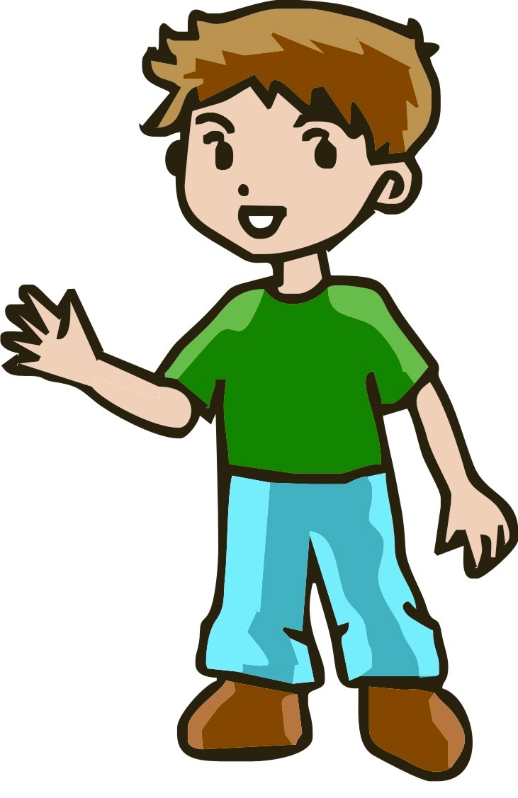 Clip Art Boy Clip Art boy 20clip 20art clipart panda free images