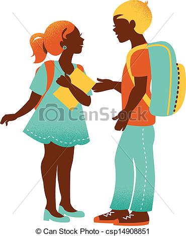 boy%20and%20girl%20student%20clipart