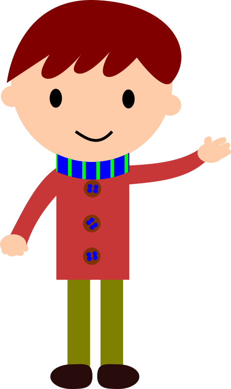 boy clip art free clipart panda free clipart images rh clipartpanda com clipart of boy in robin hood outfit clipart of boy and girl