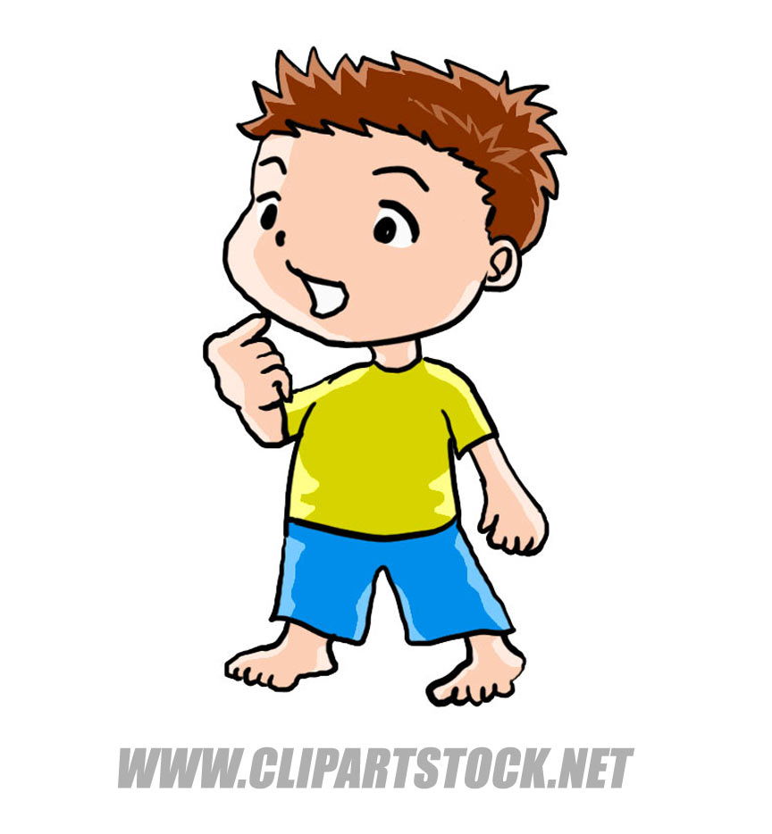 little boy clip art clipart panda free clipart images rh clipartpanda com clipart little boy sleeping clipart little boy and girl