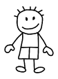 boy%20clipart%20stick%20figure