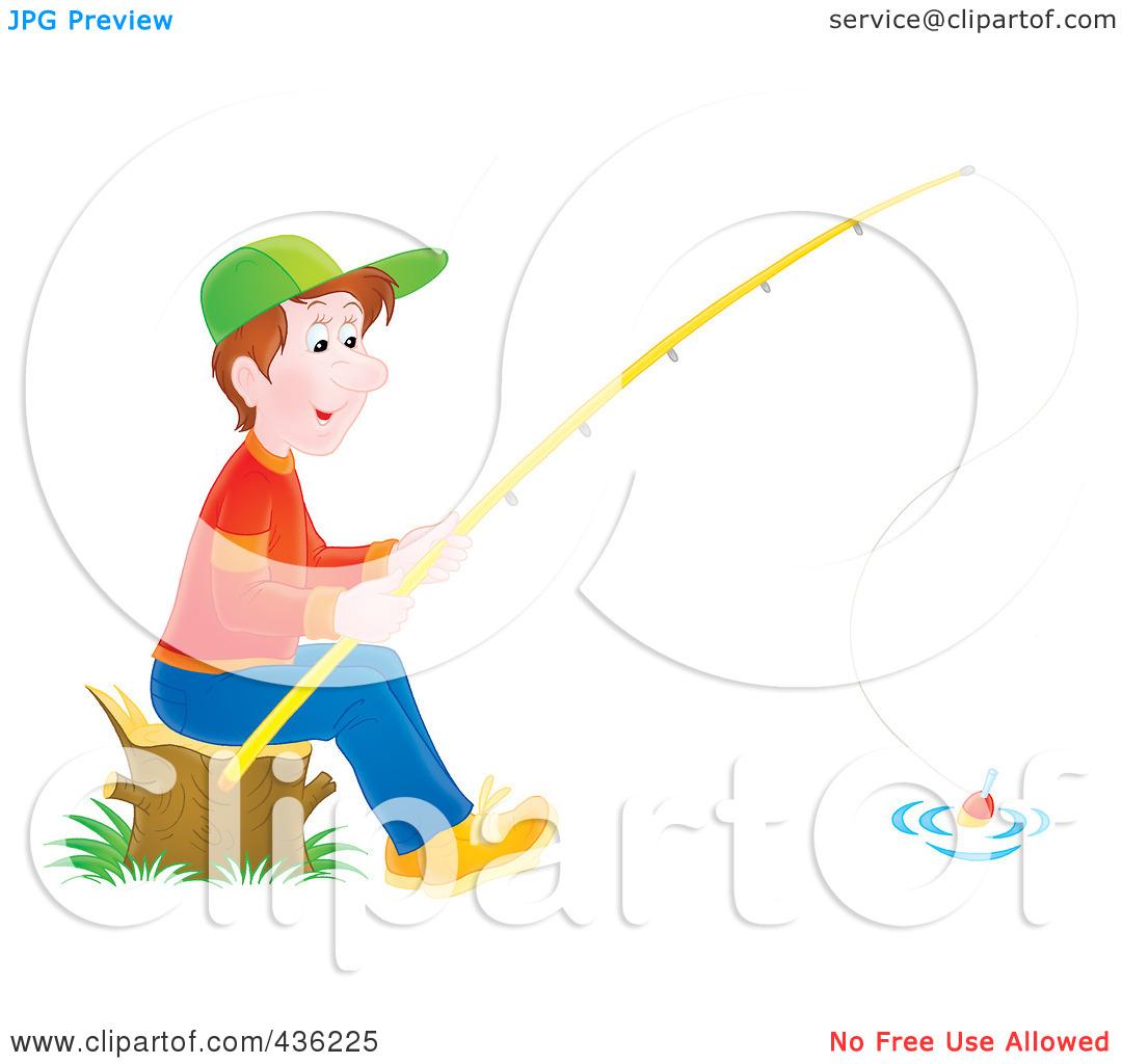 boy%20fishing%20clipart