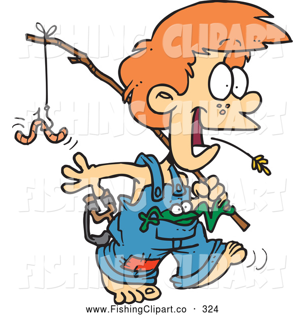 Backpack Fishing Rod in addition Gallery moreover 32382980336 besides Gallery2 likewise Pictures Of Preschoolers Playing. on fishing pole