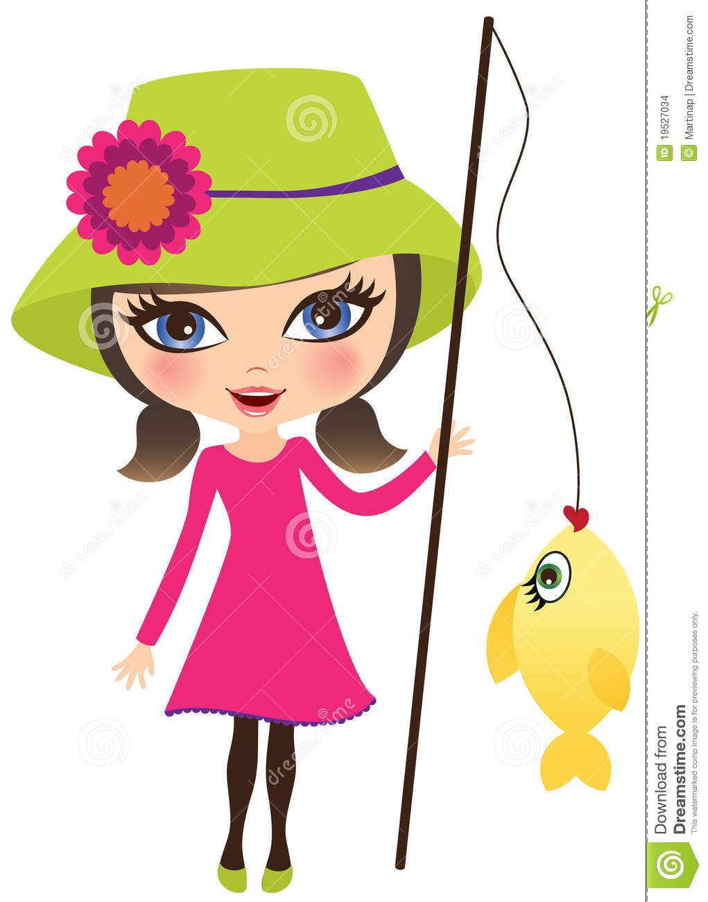 boy fishing clipart clipart panda free clipart images rh clipartpanda com boy and girl fishing clipart Little Boy Fishing