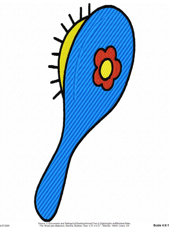 Boy Hair Clip Art | Clipart Panda - Free Clipart Images
