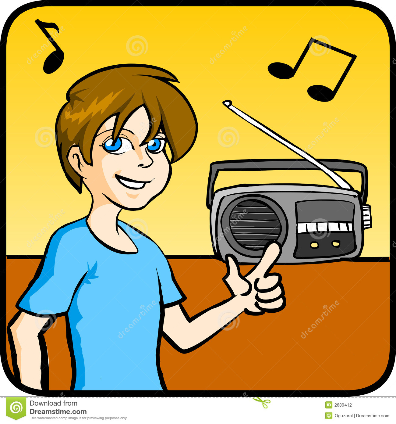 boy listening to music clipart clipart panda free clipart images rh clipartpanda com