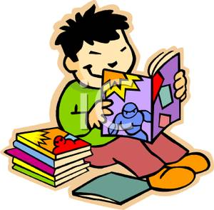 boy%20reading%20clipart