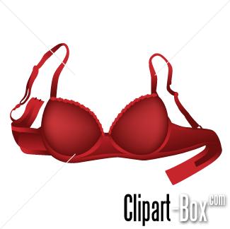 bra clipart clipart panda free clipart images rh clipartpanda com bra clip at walmart bra clip art images