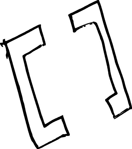 bracket%20clipart