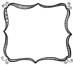 bracket frame clipart free clipart panda free clipart images rh clipartpanda com free vintage frame clipart free chalkboard frame clipart