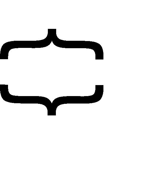 bracket%20frame%20clipart%20free