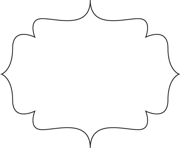 Bracket Frame Clipart Free | Clipart Panda - Free Clipart Images: www.clipartpanda.com/categories/bracket-frame-clipart-free