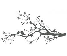 Tree With Birds Clipart Free Clipart Panda Free Clipart Images