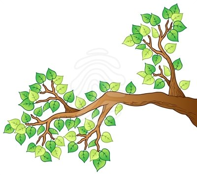 branch clip art free clipart panda free clipart images rh clipartpanda com palm branches clip art bare tree branches clipart