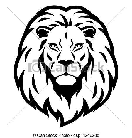 cute lion head clipart clipart panda free clipart images rh clipartpanda com baby lion face clipart baby lion face clipart
